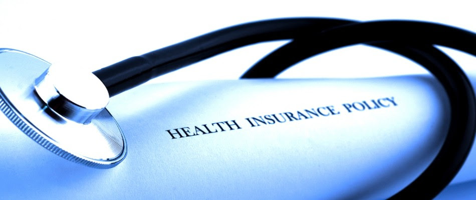 Health Insurance Plans - East Coast Financial group