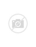 Kids Bible Games Images