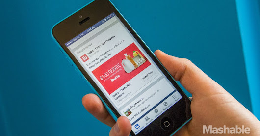Facebook Lets Advertisers See Which Ad on Which Device Led You to Buy