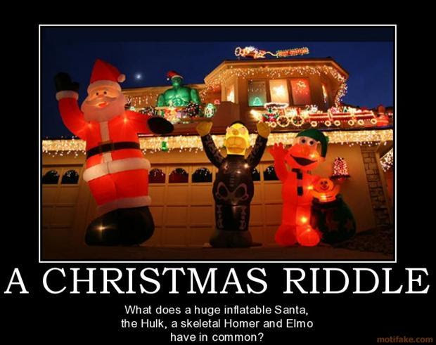 christmas story, funny christmas pictures  Dump A Day