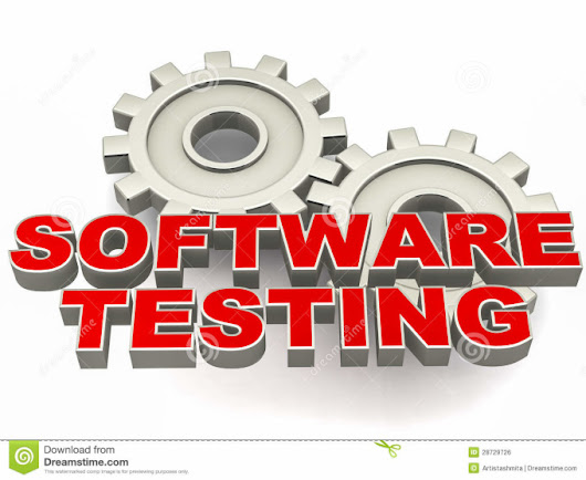 I will test your website or app End to End