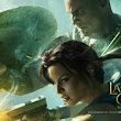 Lara Croft and The Guardian of Light - Xbox 360 - Nerd Bacon Reviews