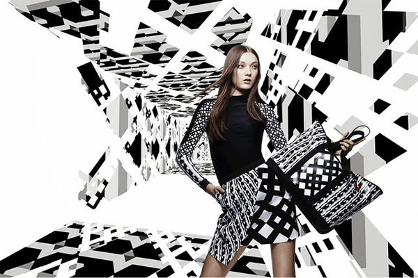 photo peter-pilotto-for-target-1_zpsa49213c8.jpg