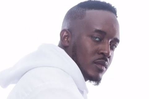 MI Abaga Announces New Release Date For Fourth Studio Album 'Yung Denzl'