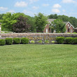 Grand Lakes Homes and Lots For Sale | New Construction | Jeffersontown
