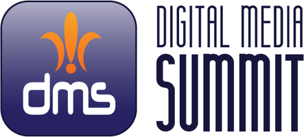 LDA's 6th Annual Digital Media Summit Tickets, Louisville - Eventbrite