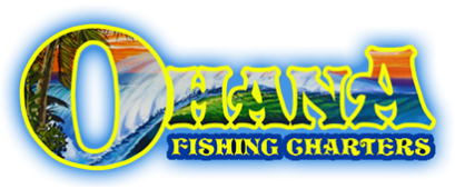Ohana Fishing Charters - 10% Off Per Person!
