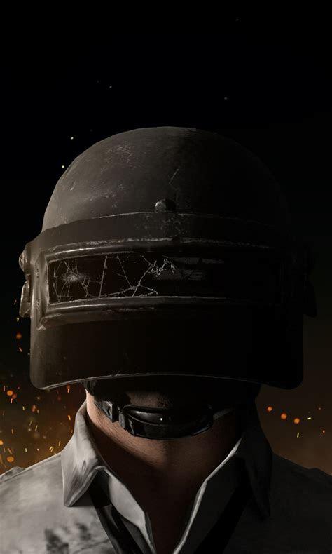 pubg level  helmet player  wallpapers hd wallpapers