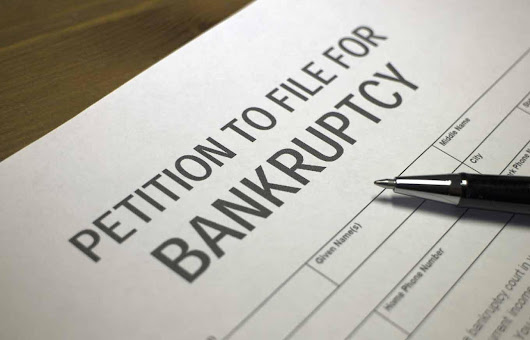 7 Myths About Bankruptcy and Your Credit Debunked