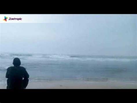status wa virzha tentang rindu youtube