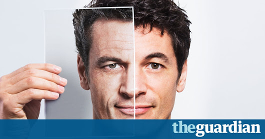 Purging the body of 'retired' cells could reverse ageing, study shows | Science | The Guardian