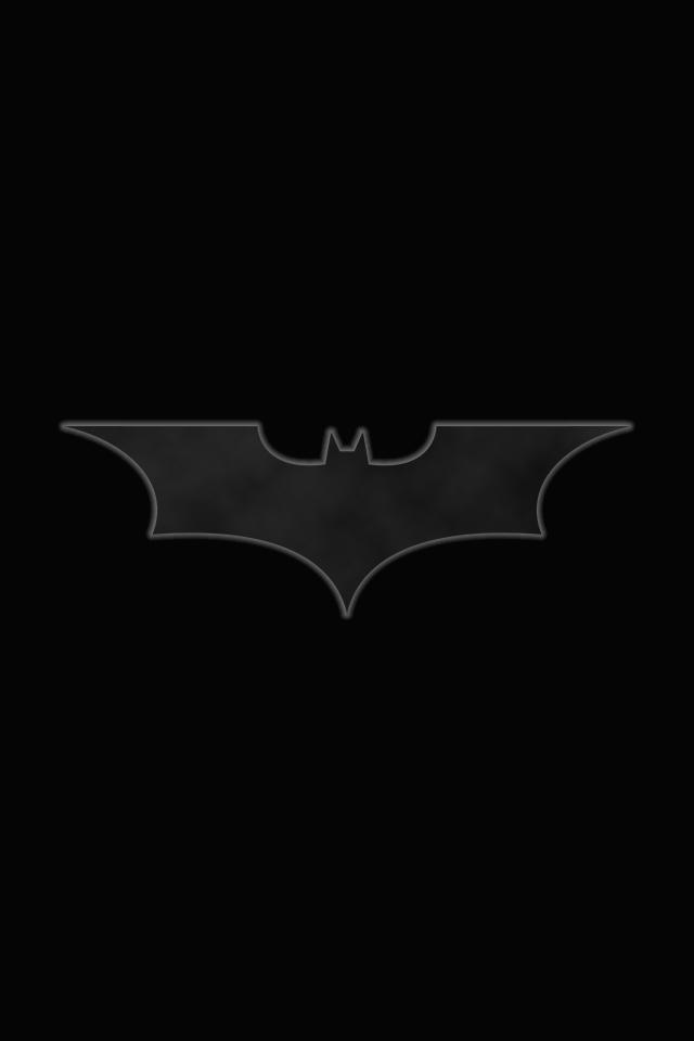 65 Gambar Keren Batman 3d HD