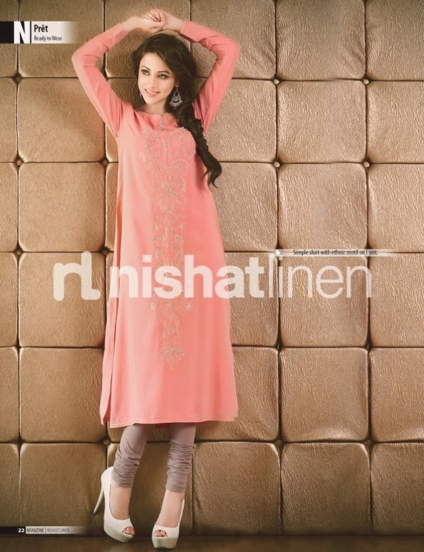 Nishat-Linen-Eid-Dress-Collection-2013-Pret-Ready-to-Wear -Lawn-Ruffle-Chiffon-for-Girls-Womens-17