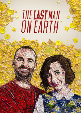 Last Man on Earth, The - Season 1