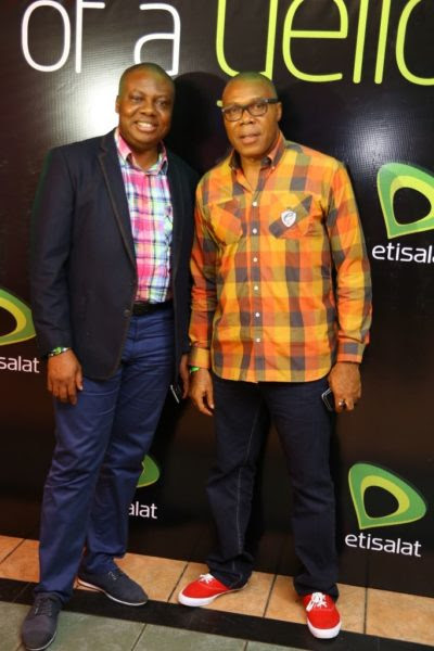 Etisalat Half of A Yellow Sun Premiere - BellaNaija - April2014011
