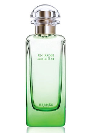 Un Jardin Sur Le Toit Hermes for women and men