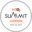 WSO2 Summit London 2017
