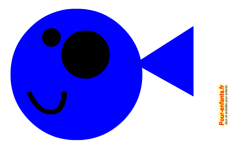 Poissons d 39 avril 2017 poissons d 39 avril 2015 comment dessiner un poisson d 39 avril facilement - Dessiner un poisson facilement ...