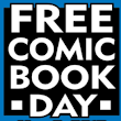 FREE Comic Book Day on May 5, 2018 - Hunt4Freebies