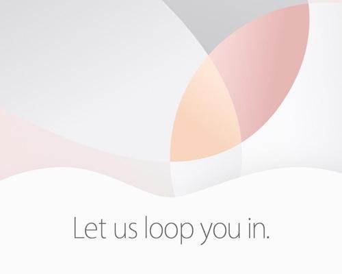 New iPhone? New iPad? More? What we expect to see at Apple's March 21 event