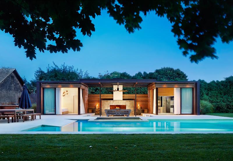 modern pool house_190515_02