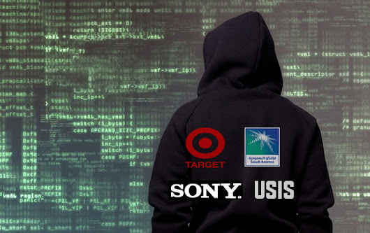 Every Cyber Attacker is an Insider