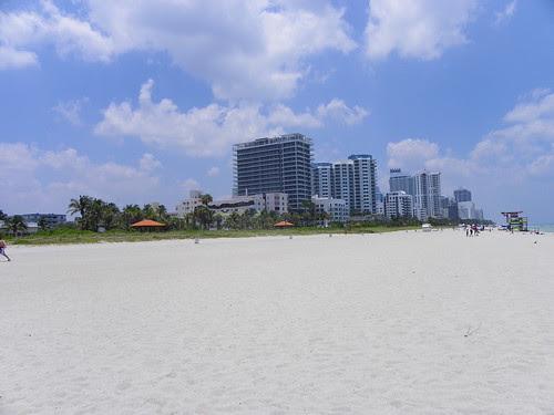 6.22.2009 Miami, Florida (128)