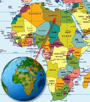 Africa_Libya_map_2.jpg
