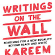 "Kareem Abdul-Jabbar ""Writings On the Wall"" Book Signing – Book Signing Central"
