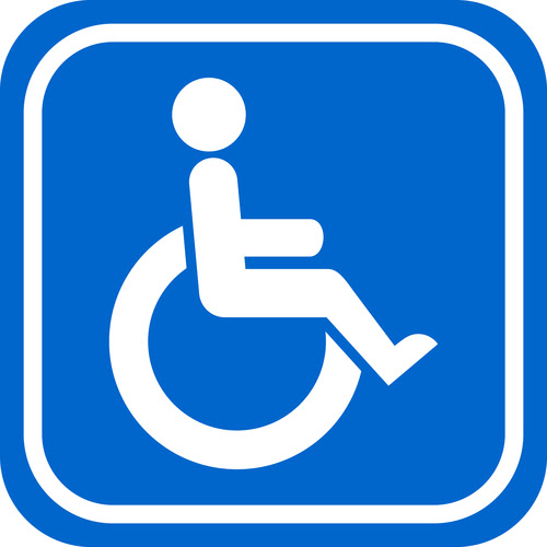 Don't Get Stuck When You and Your Store Tenant Get Sued Because the Tenant Doesn't Make his Space Accessible to Disabled People