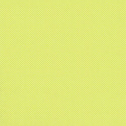 7-lime_BRIGHT_BRIGHT_TINY_DOTS_melstampz_12_and_a_half_inches_SQ_350dpi