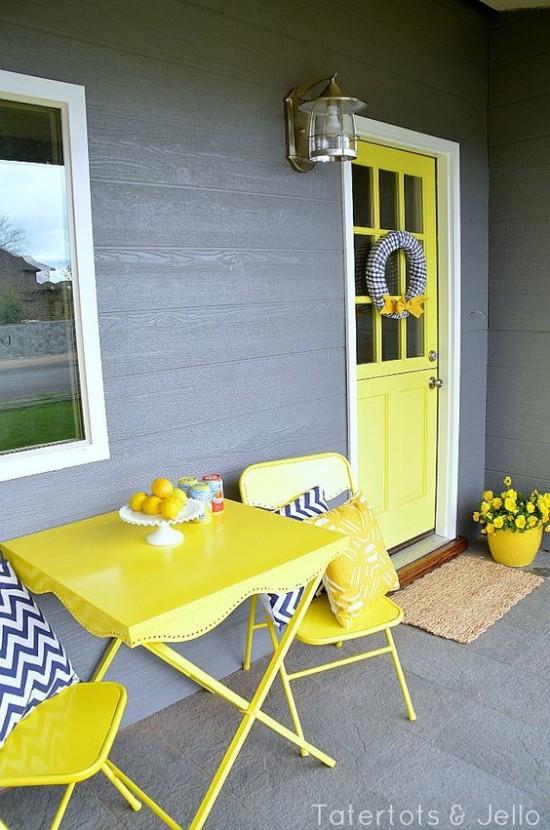 Foto Rumah Minimalis Satu Lantai | Ide Rumah Minimalis