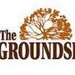 BrightView Acquires The Groundskeeper -
