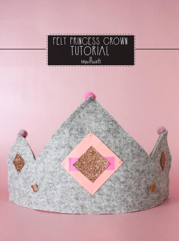 23-Crown