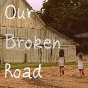 Our Broken Road