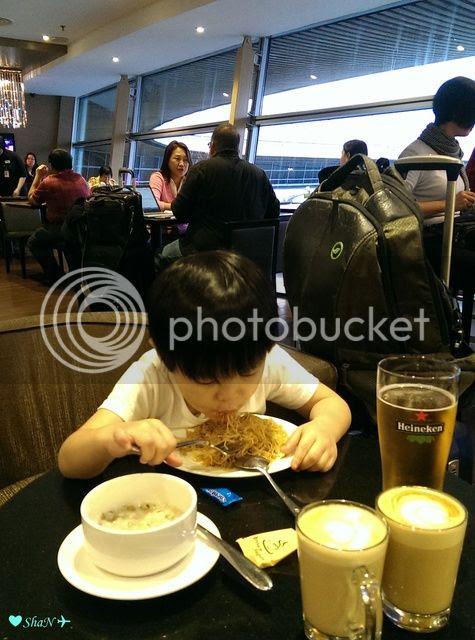 photo hk2 6_zps5hazzqxi.jpg