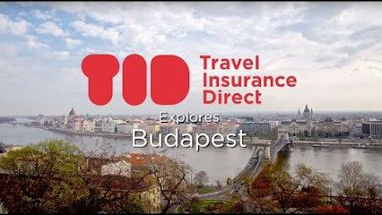 Travel Insurance choice for a wide range of budgets. Direct Travel Insurance provides insurance you can buy instantly and easily online. You can choose from a selection of cover to best suit your budget and personalise some of the options to make sure that your cover is worth what you pay for.