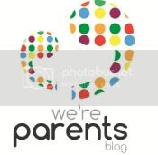 We're Parents