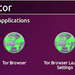 How To Install Tor Browser In Ubuntu 18.04 Linux - TeckLyfe