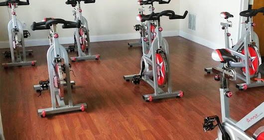 Does Exercise Bike Burn Fat? - Indoor Bike Review
