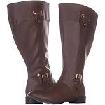 Karen Scott Womens Deliee Boots ks35