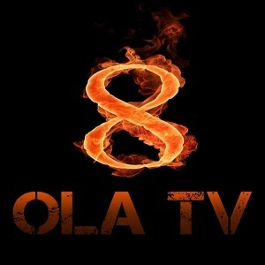 Ola TV V9.1 [No Ads] - IPTV For All Android Device Mod APK