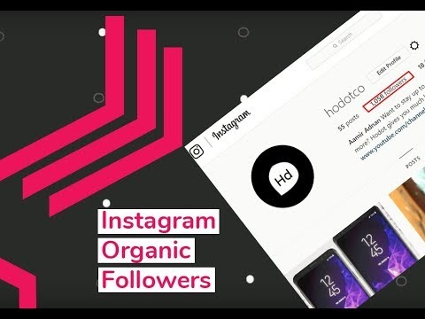 idigic unlimited free instagram followers