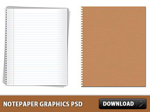 便箋グラフィックス無料の Psd ファイル 無料素材のフリーpsd