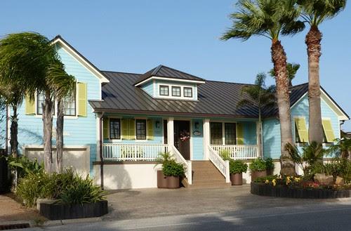rockport cottage