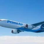 בעקבות אמזון: חברות UPS ו-FedEx יבצעו משלוחים גם בסופ״ש - Port2Port ספנות ותעופה