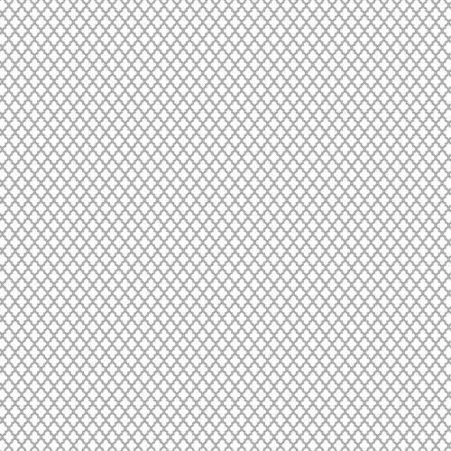 20-cool_grey_light_TINY_MOROCCAN_black_outline