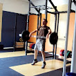 Snatch Development Plus Some - Bridgetown CrossFit and Barbell Club