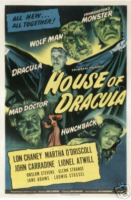 houseofdracula_poster.JPG