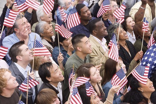 3 Questions About Citizenship You Didn't Think to Ask | Lawyer NJ